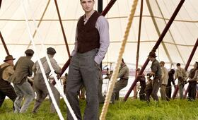Robert Pattinson in Wasser für die Elefanten - Bild 113