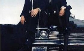 Blues Brothers mit Dan Aykroyd - Bild 15