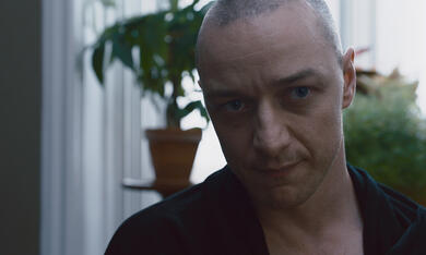 Split mit James McAvoy - Bild 3