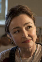 Poster zu Catherine Frot