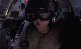 Star Wars: Episode I - Die dunkle Bedrohung mit Jake Lloyd - Bild 45