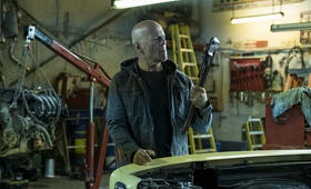 Death Wish mit Bruce Willis - Bild 8