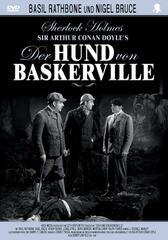 Sherlock Holmes: Der Hund von Baskerville