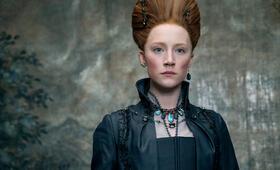 Maria Stuart, Königin von Schottland mit Saoirse Ronan - Bild 1