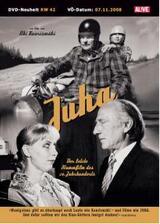 Juha - Poster