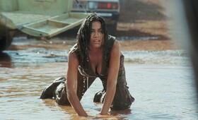 Rosario Dawson - Bild 80