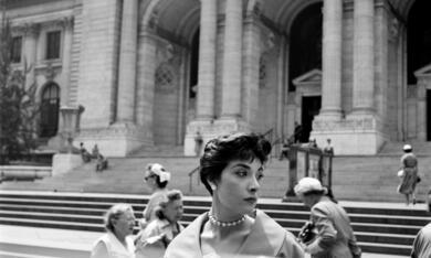 Finding Vivian Maier - Bild 5
