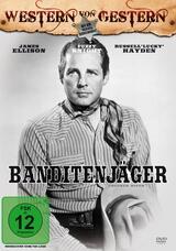 Banditenjäger - Poster