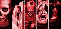 Bild zu:  Kommende Horrorfilme 2019