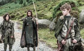 Game of Thrones mit Thomas Brodie-Sangster, Natalia Tena und Ellie Kendrick - Bild 13