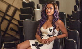 Gugu Mbatha-Raw in Beyond the Lights - Bild 58