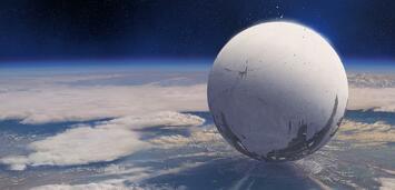 Bild zu:  Destiny, das neue Spiel der Halo-Macher