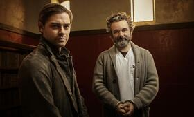 Prodigal Son, Prodigal Son - Staffel 1 mit Michael Sheen und Tom Payne - Bild 45