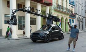 Fast & Furious 8 mit F. Gary Gray - Bild 1