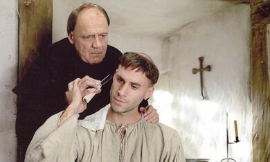 Luther mit Bruno Ganz und Joseph Fiennes - Bild 6