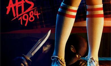 American Horror Story, American Horror Story - Staffel 9 - Bild 12