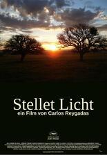 Stilles Licht