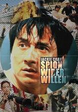 Jackie Chan - Spion wider Willen