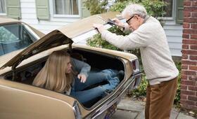 Crisis in Six Scenes, Crisis in Six Scenes Staffel 1 mit Woody Allen und Miley Cyrus - Bild 15