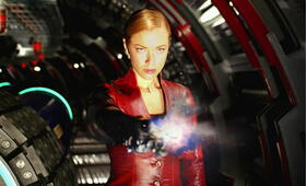 Terminator 3 - Rebellion der Maschinen mit Kristanna Loken - Bild 20