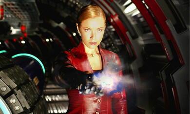 Terminator 3 - Rebellion der Maschinen mit Kristanna Loken - Bild 9