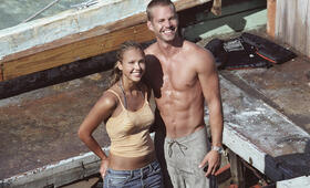 Into the Blue mit Jessica Alba und Paul Walker - Bild 1