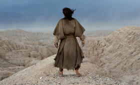 Last Days in the Desert mit Ewan McGregor - Bild 133