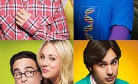 The Big Bang Theory - Bild 33