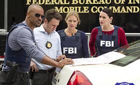 Criminal Minds Staffel 7 mit Shemar Moore und Paget Brewster - Bild 14