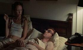 Der Stadtneurotiker mit Woody Allen und Shelley Duvall - Bild 5