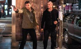 Run All Night mit Liam Neeson und Joel Kinnaman - Bild 137