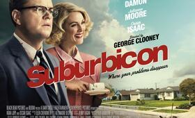 Suburbicon mit Matt Damon und Julianne Moore - Bild 22