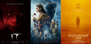 Bild zu:  Top 25 der erfolgreichsten Filme 2017 in Deutschland