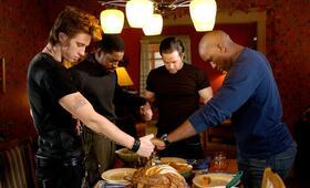 Vier Brüder mit Mark Wahlberg, Tyrese Gibson, Garrett Hedlund und André Benjamin - Bild 150