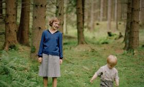 Astrid mit Alba August - Bild 5
