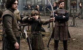 Game of Thrones - Bild 74
