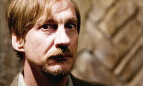 David Thewlis in Harry Potter und der Halbblutprinz - Bild 23