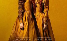 Maria Stuart, Königin von Schottland  mit Saoirse Ronan und Margot Robbie - Bild 3