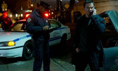 Broken City mit Mark Wahlberg - Bild 6