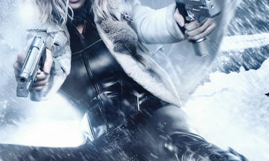 Underworld 5: Blood Wars - Bild 12