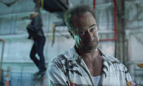 Happy! - Staffel 2 mit Christopher Meloni - Bild 1