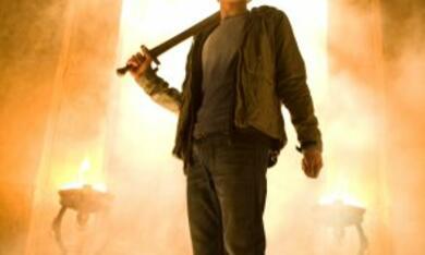 Percy Jackson - Diebe im Olymp - Bild 5