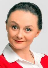 Gerti Drassl