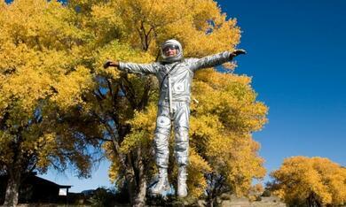Astronaut Farmer - Bild 11