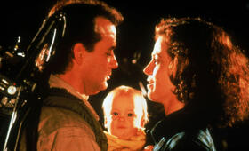 Ghostbusters 2 mit Bill Murray und Sigourney Weaver - Bild 77