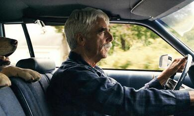 The Man Who Killed Hitler and Then the Bigfoot mit Sam Elliott - Bild 7