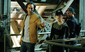 Next mit Nicolas Cage und Julianne Moore - Bild 167