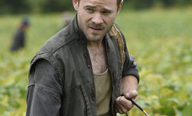 Aaron Ashmore in Killjoys - Bild 6