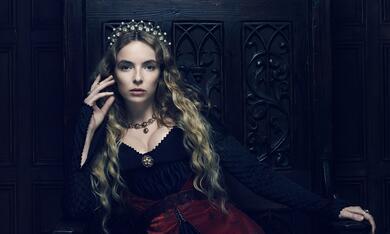 The White Princess, The White Princess Staffel 1 - Bild 10