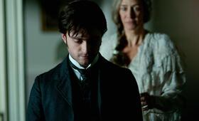 Die Frau in Schwarz mit Daniel Radcliffe und Janet McTeer - Bild 14